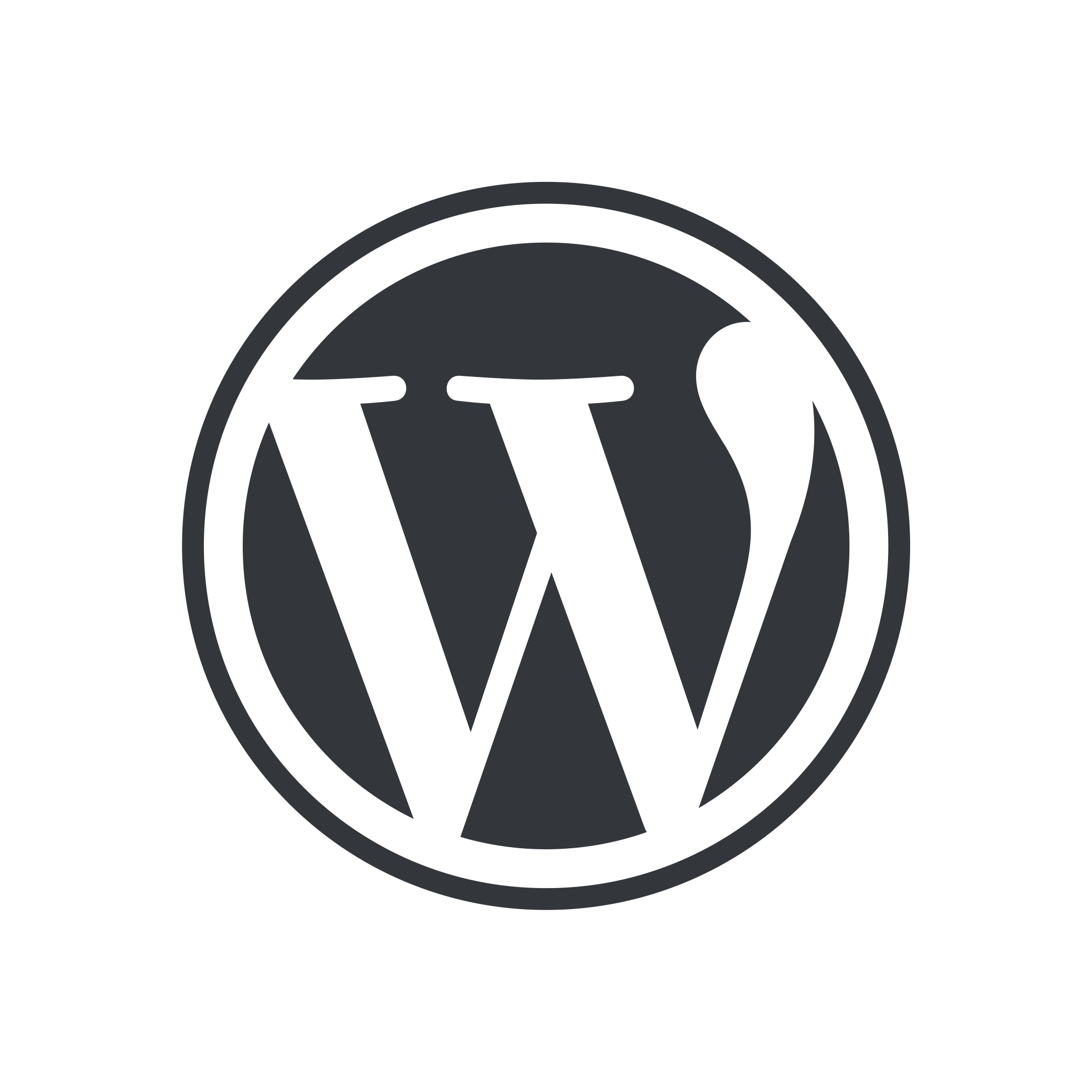 WordPress is the number one CMS