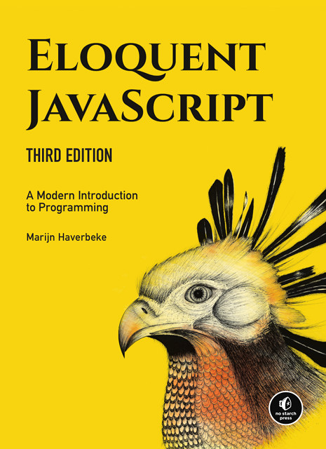 My Solutions to Eloquent JavaScript Exercises